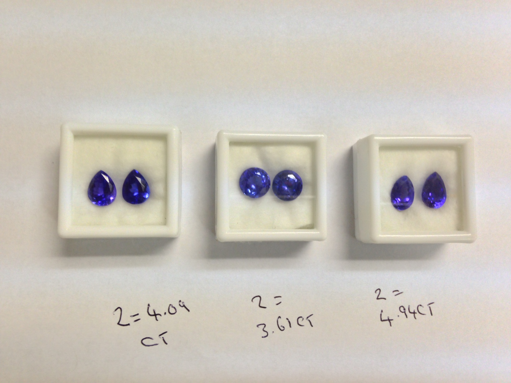 wholesale are to gems compared a good tanzanite other emerald grade emeralds in investment gemstones