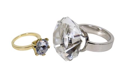 Wholesale Jewellery